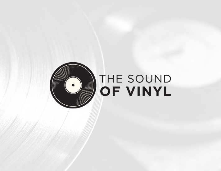 The Sound of Vinyl Project